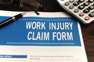 2015 Colorado workers' comp insurance premiums will not cost more for the average employer, the CDI recently noted. This is a look at why.